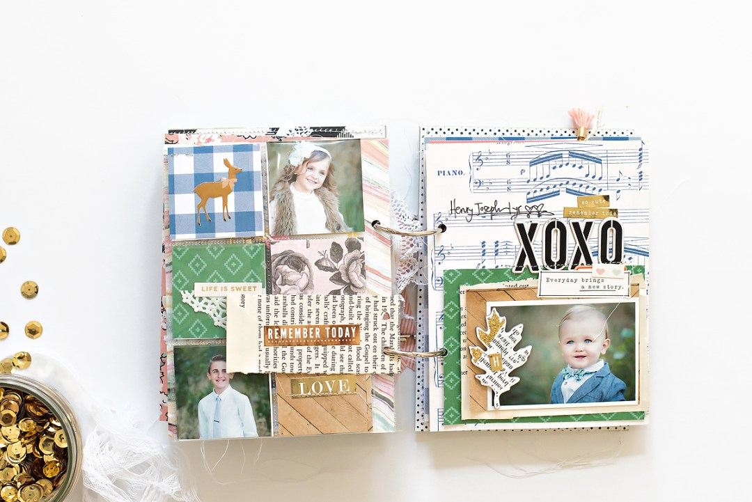 maggie-holmes-crate-paper-gather-august-2016-19