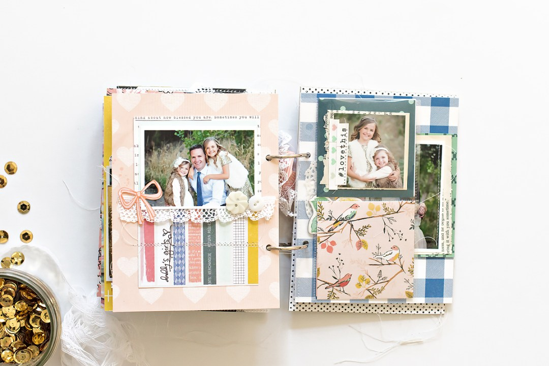 maggie-holmes-crate-paper-gather-august-2016-24