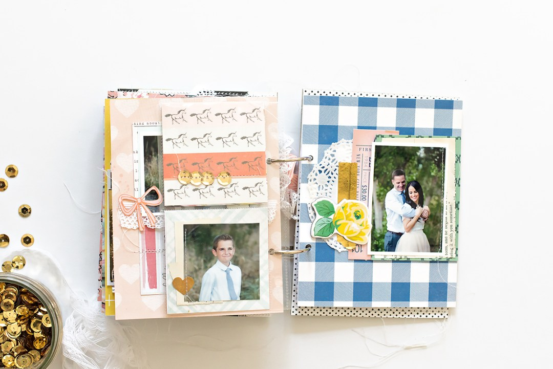 maggie-holmes-crate-paper-gather-august-2016-25