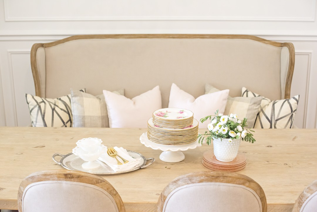 maggie-holmes-neutral-dining-room-makeover-34