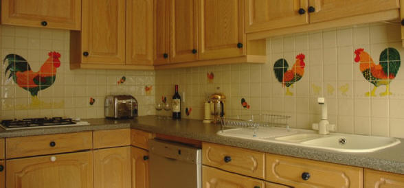 kitchen wall tiles home depot counters hand painted tiles,ceramic tile murals,bespoke designs and ...