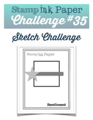 SIP Challenge 35