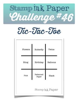 SIP Challenge 46