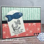 Stamp Ink Paper