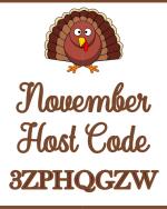 nov-host-code-su