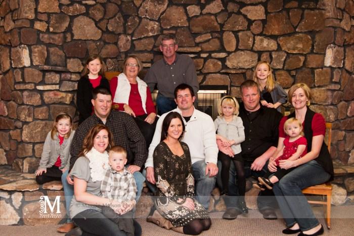 indoorfamilyphoto