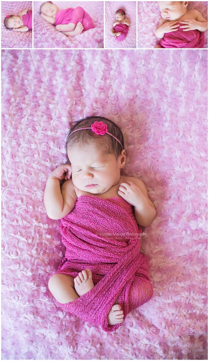 ©Eva_newbornDSC_9939_blog.jpg