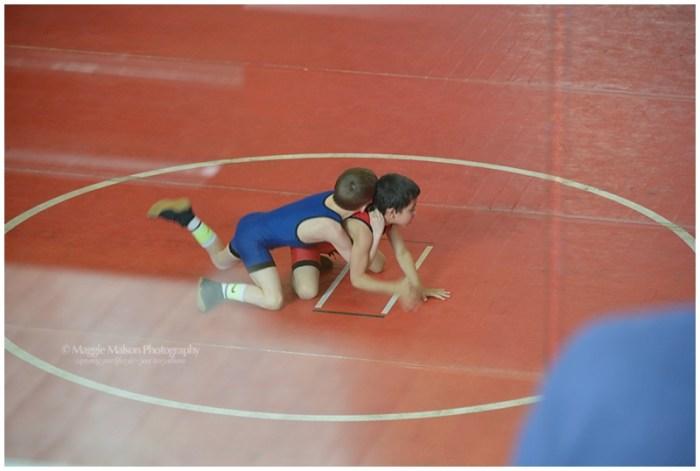 wrestlingDSC_1364_WEB