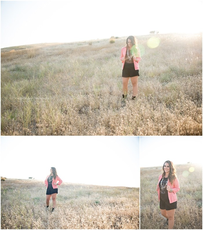 2017,Hannah,Rural Haze,fashion shoot,western lifestyle, personal branding