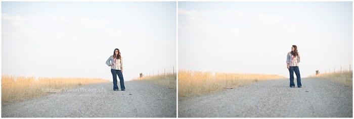 2017,Hannah,Rural Haze,fashion shoot,western lifestyle,