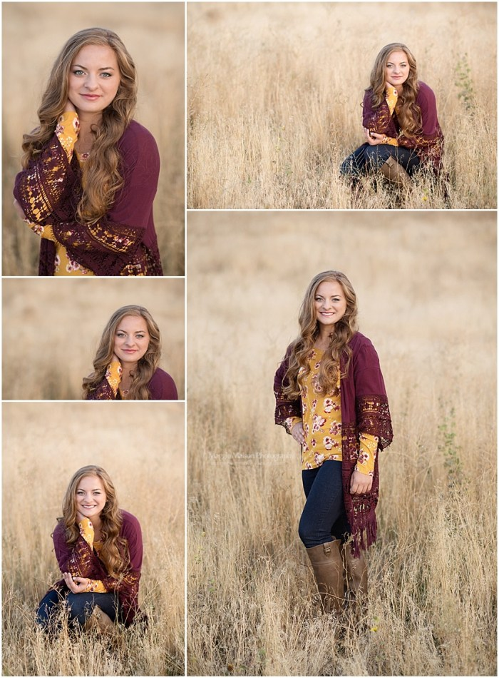 2017,2018,Rachel,outside,senior,