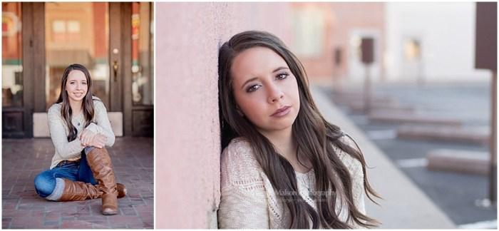 2018,Abby,Payette,Senior,