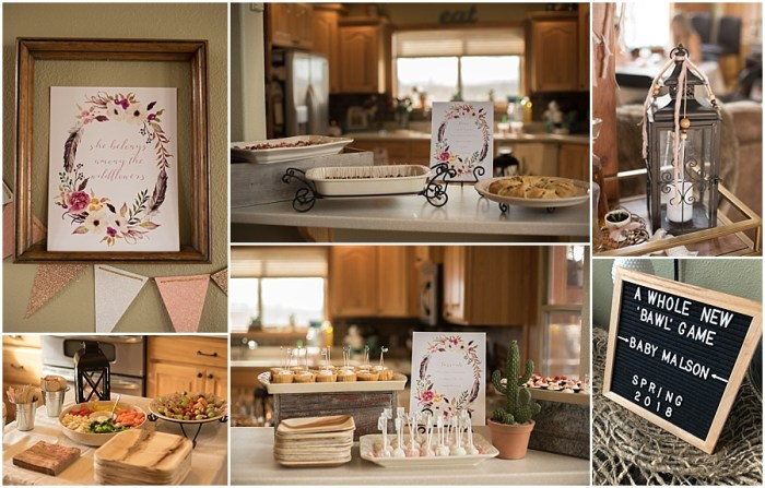 2018,February,Hannah,baby shower,boho, pure palm plates