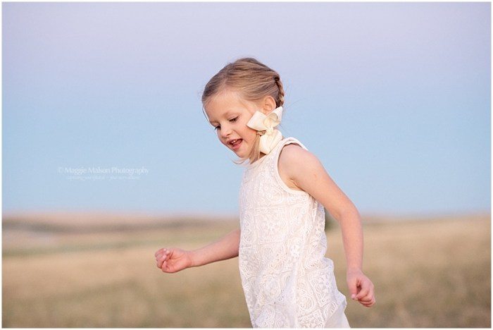 6 year old,September,childhood portraits,girl,on location,outdoor photo session,