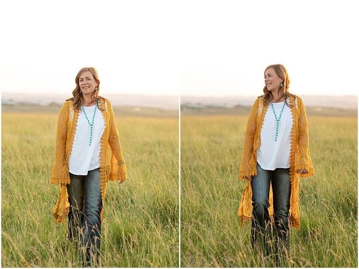 Idaho lifestyle photographer