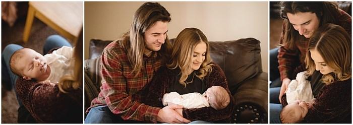 2020,Boise newborn photographer,Idaho lifestyle photographer,newborn girl,on location lifestyle newborn,