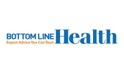 Logo_Bottom_line_health
