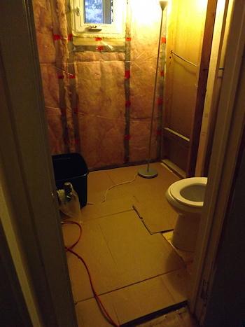 DSCF3256 bathroom sept 2