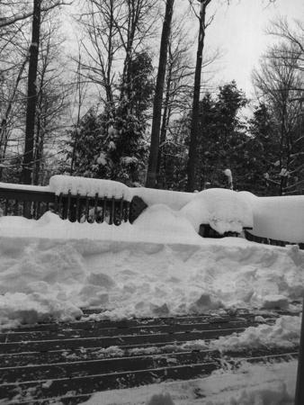 DSCF4282 deck snow dec 21 solstice