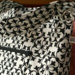 {baby got back –err, I mean diaper bag}