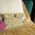 {new wallets: Charming Gus + Ruffle Gus}
