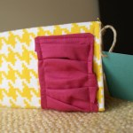 {new Ruffle Gus wallets}
