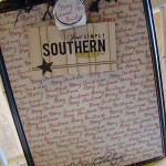 {Blog Sponsor: Just Simply Southern}