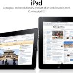 {*new* netbook / iPad cases}