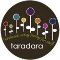 Tara Dara