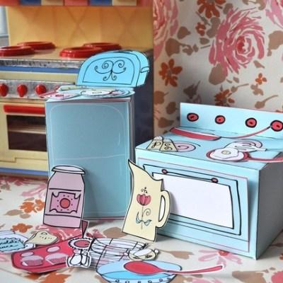 {mini play kitchen set [PDF]}