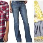 {What I [would have] Wore Wednesday – #5}