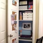 {Creative Craft Organizing Ideas}