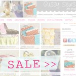 {saturday shopping // Labor Day SALE}