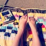 {remembering memories :: reading}