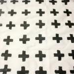 {Pattern Printing // DIY}