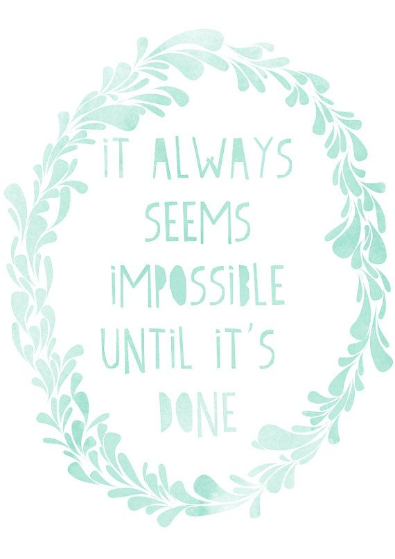 impossible-print-maggie-whitley