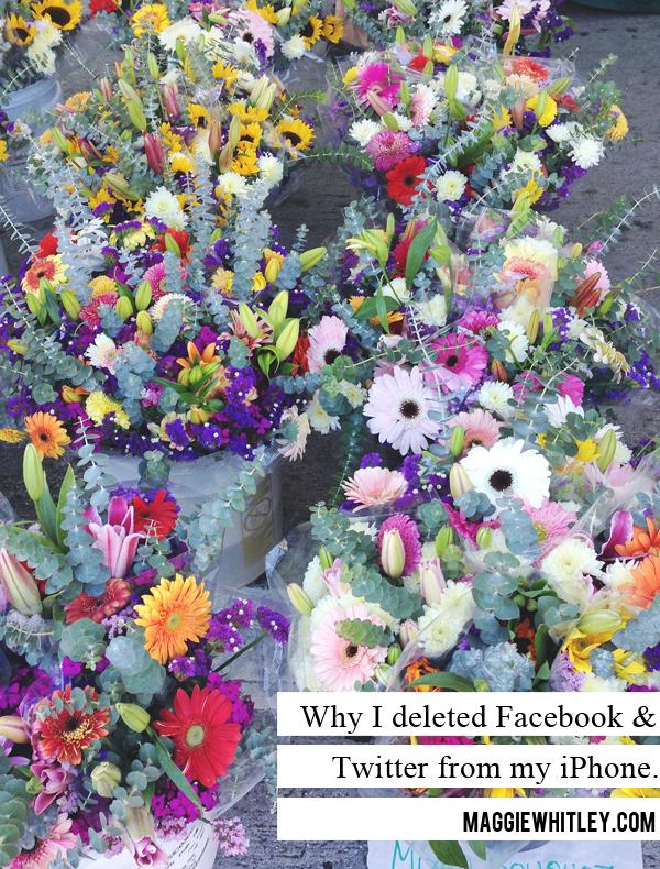delete-social-media-maggie-whitley