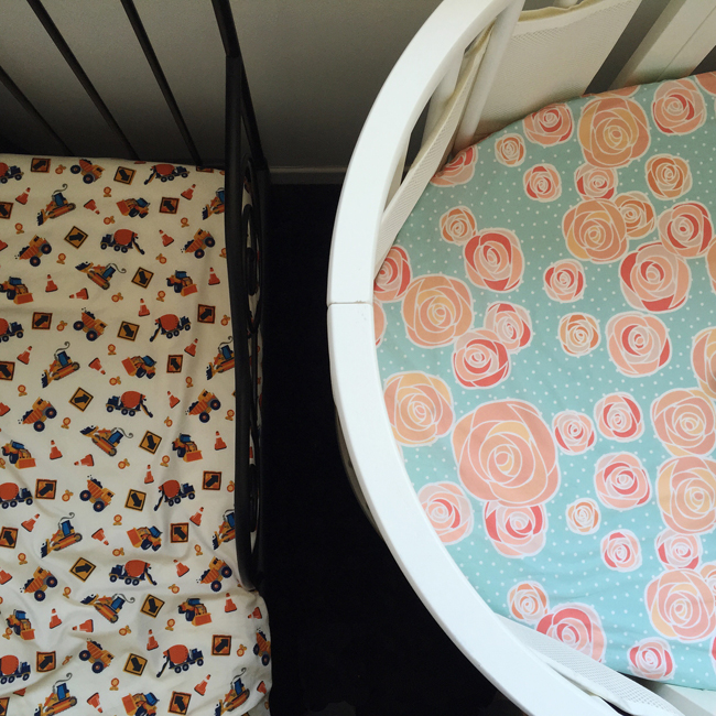 kids bedding maggie whitley