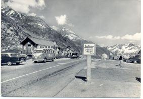 Julierpass1966
