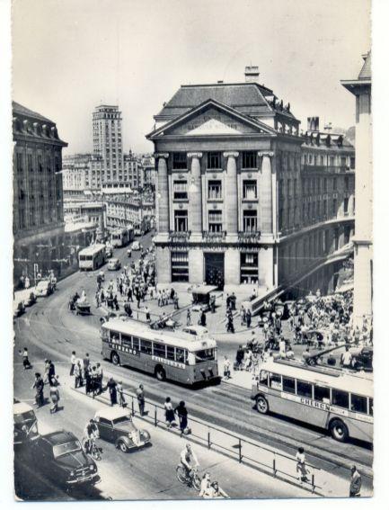 Losanna1956