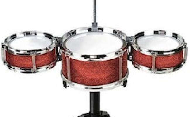 69 Unique Gifts For Drummers Maggwire