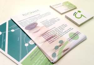 Branding Rogamar