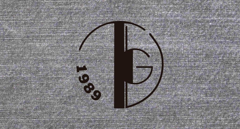Logo DTG 7989 black