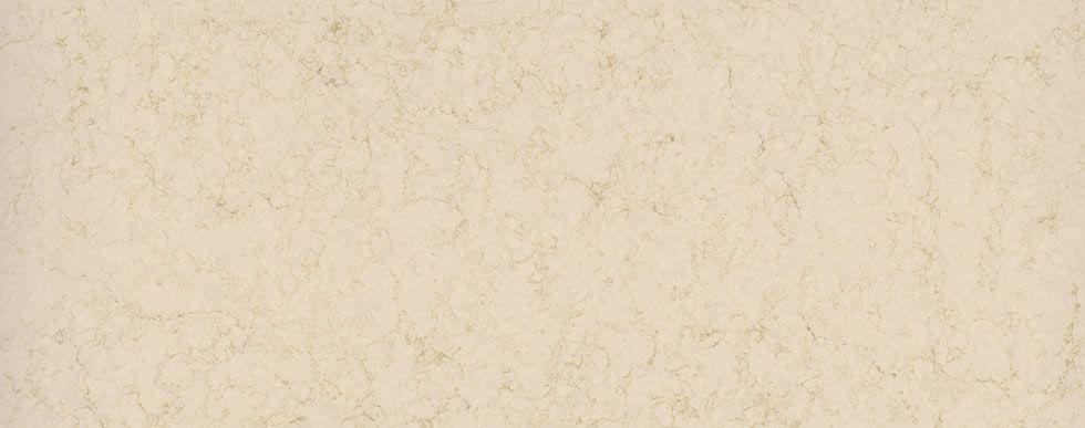 Caesarstone  Maghera Granite
