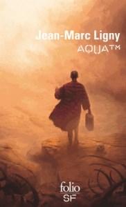 AquaTM