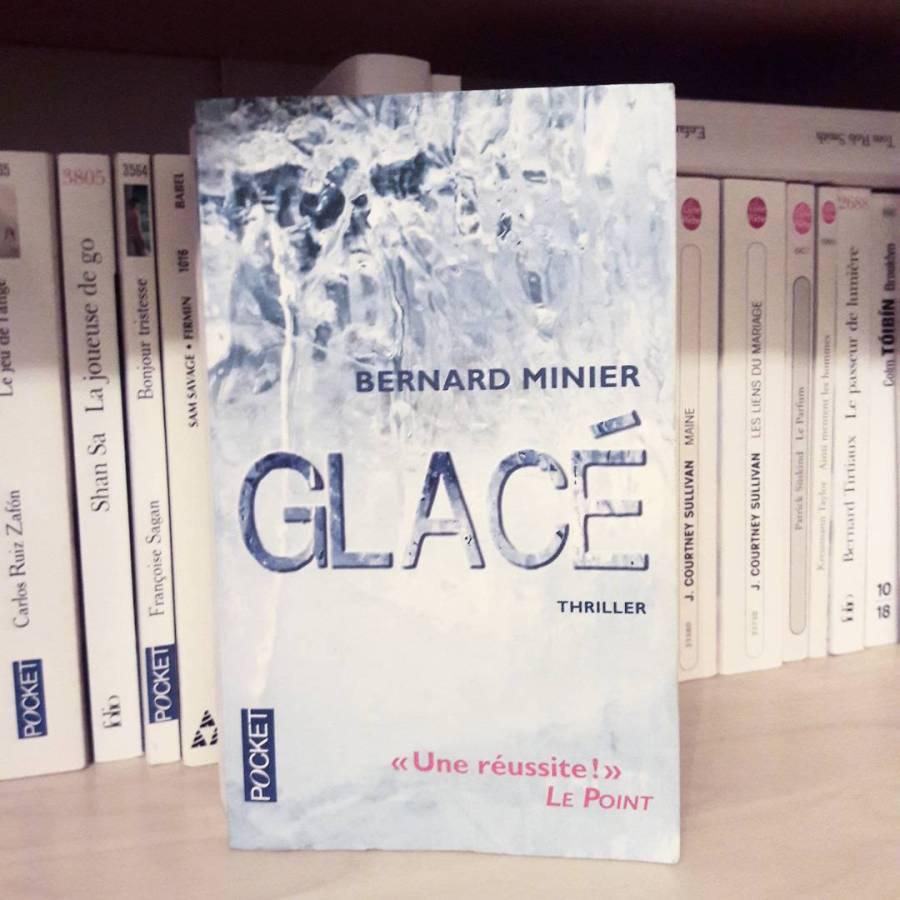 glace_minier