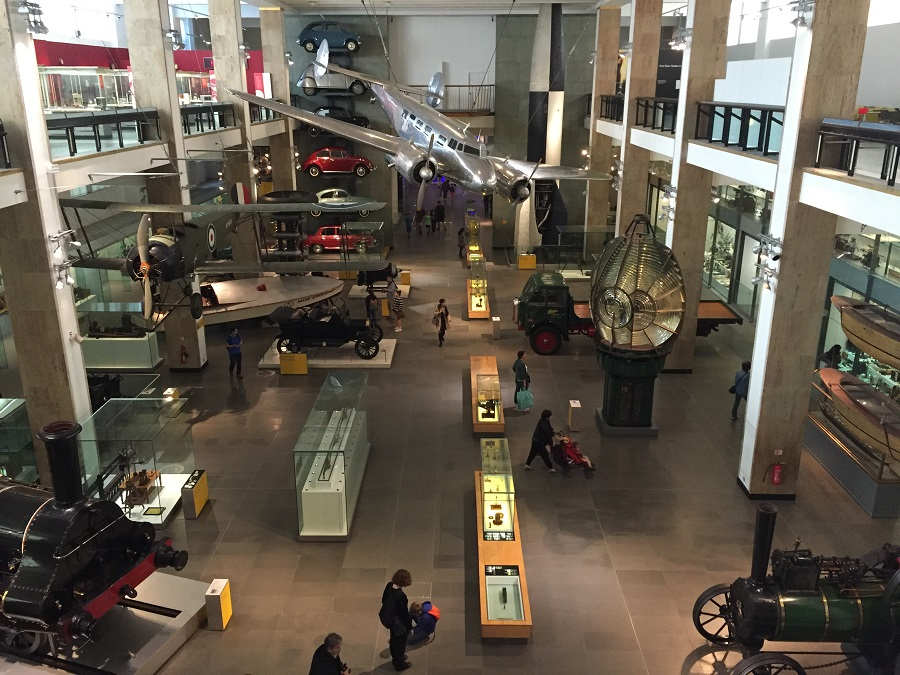 Musée_sciences_global
