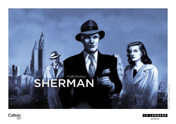SHERMAN-Ex-Libris-CULTURA