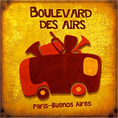 boulevard-des-airs-paris---buenos-aires