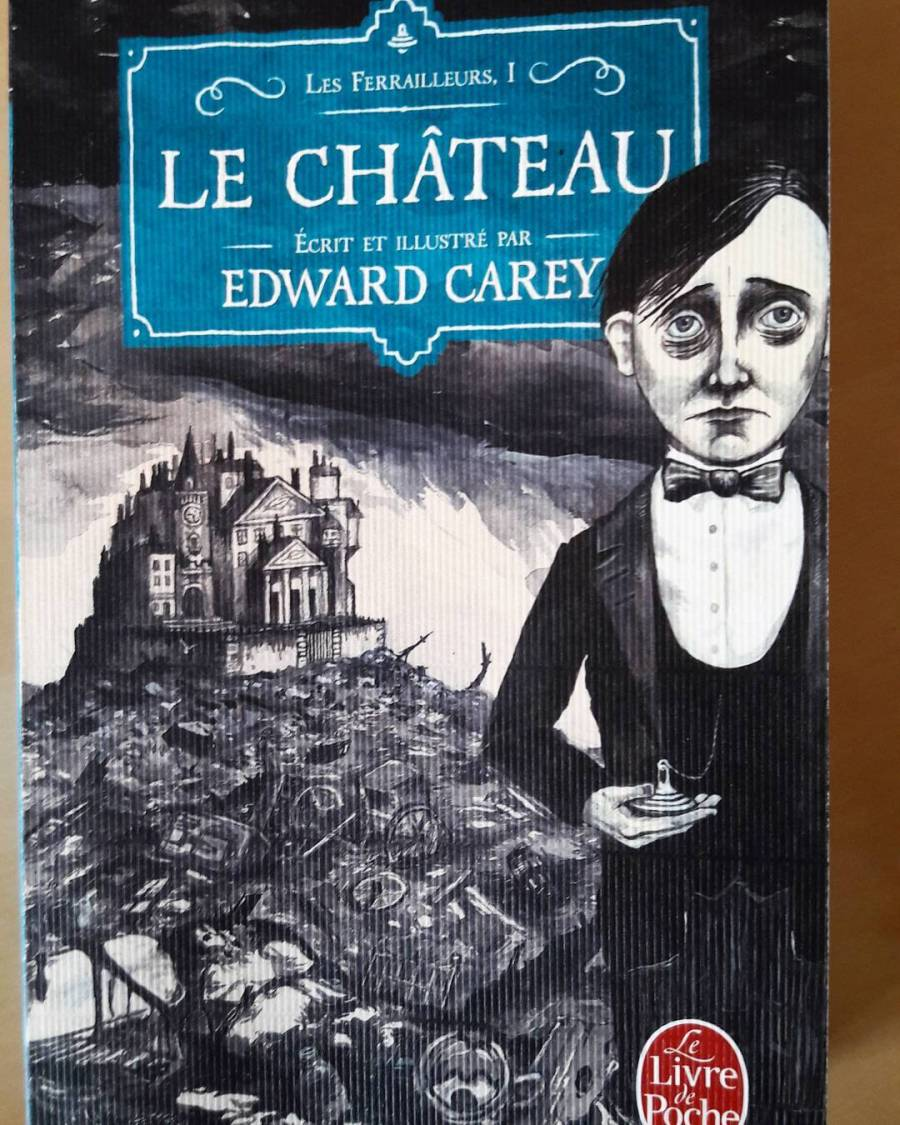 chateau-edward-carey